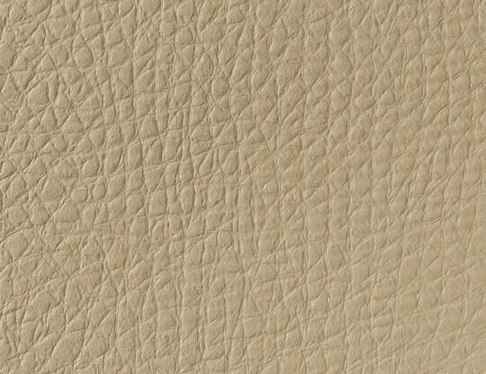 Nauga Leather - Taupe