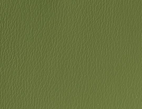 Olive Green Canvas Fabric Texture Picture | Free