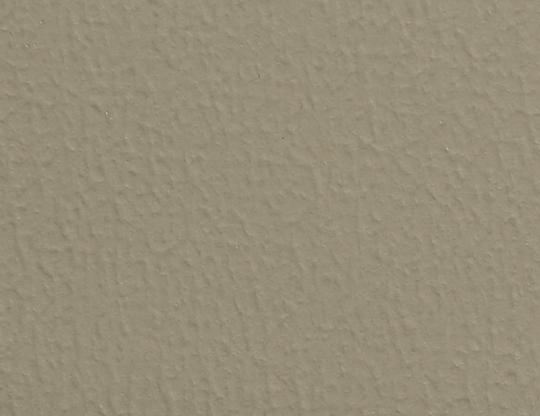Formfit II (Vacuum Formable Vinyl) - Taupe