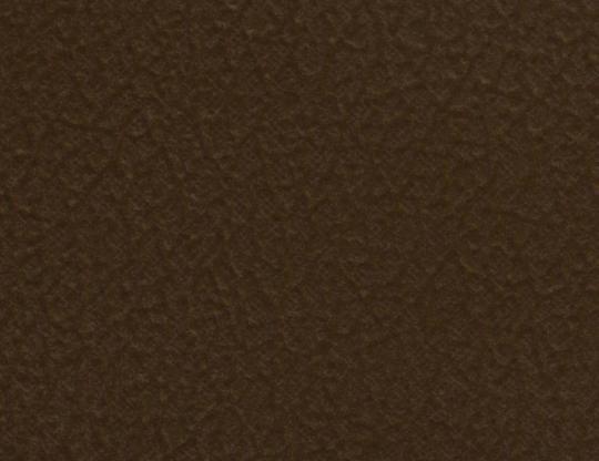 Naugahyde Formfit Ii Vacuum Formable Vinyl Beige
